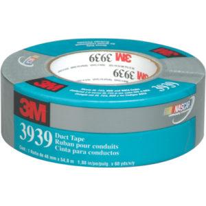 Универсальные клейкие ленты скотчи 3M™